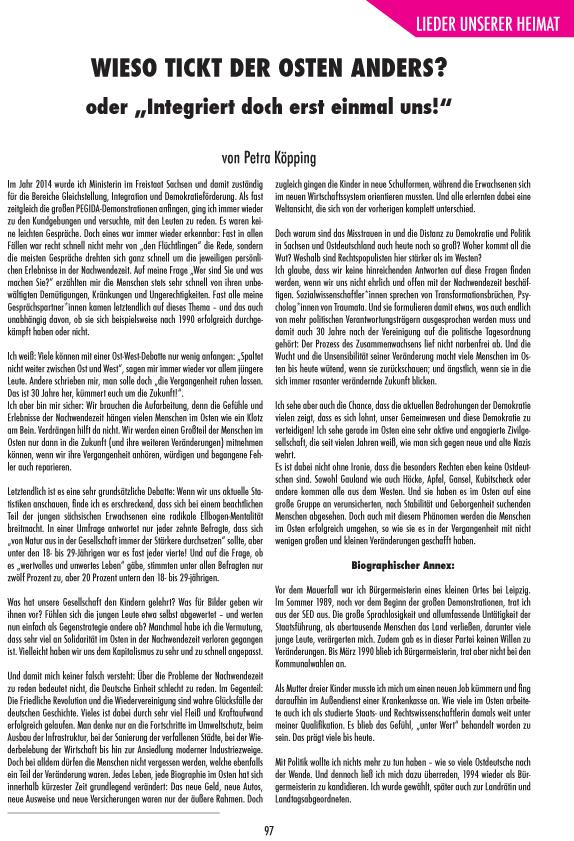 Buch Schwarwel Strauss Pruwer Feustel 1989 Lieder Unserer Heimat Hardcover Glucklicher Montag Shop